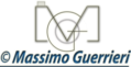 Massimo Guerrieri Fotografo Livorno